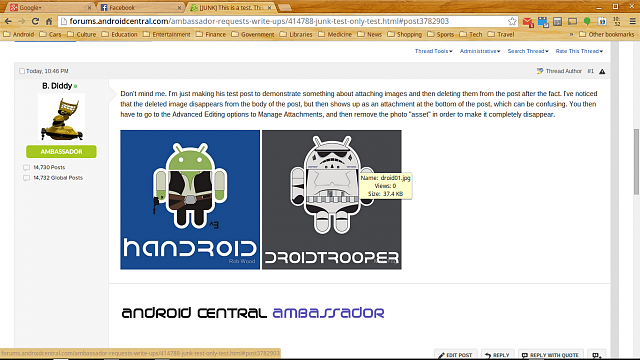 [GUIDE] How To Post Screenshots on Android Central-image6.png