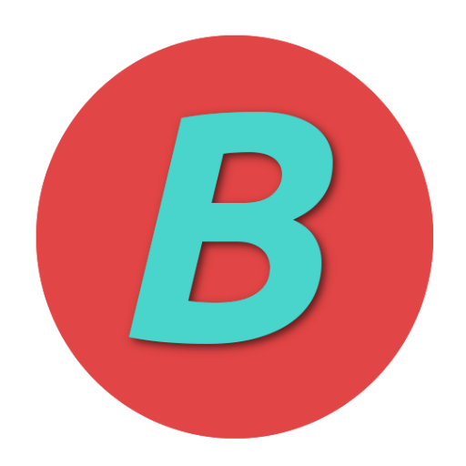 Best Android Apps Market-bestapps512.png