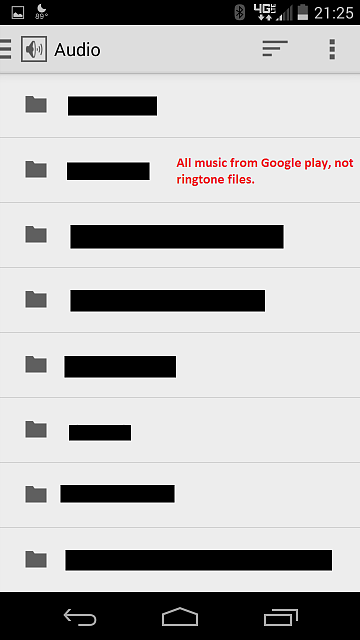 "Clearing ""pinned"" music from device in Play Music-screenshot_2014-08-22-21-25-29.png"
