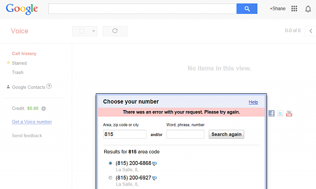 Error Creating Google Voice #-google-voice-error.png