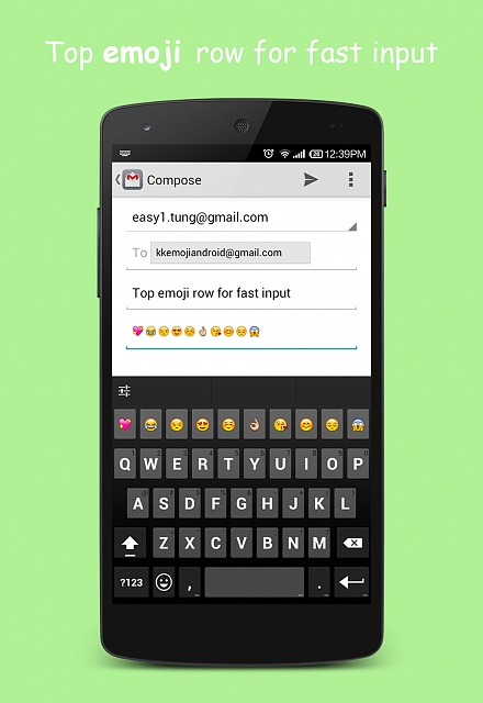 How to get all the IOS 8 and android emojis via emoji keyboard on your device?-14.top-emoji-row-fast-input.jpg