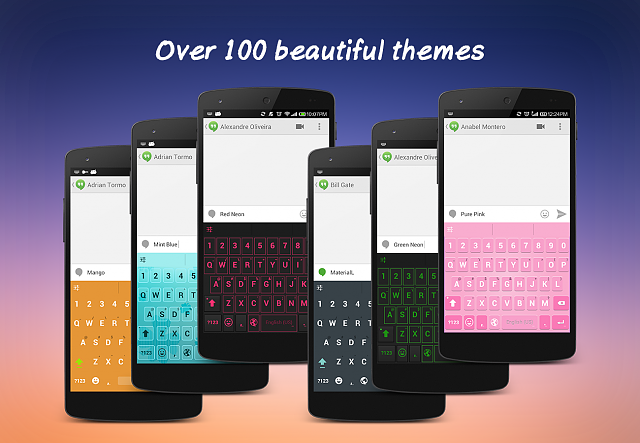 How to get all the IOS 8 and android emojis via emoji keyboard on your device?-theme.png