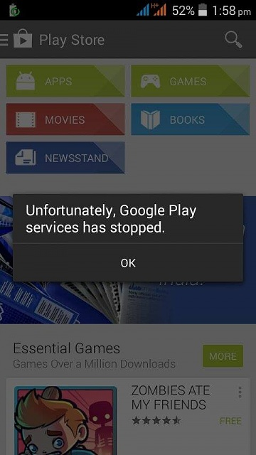 Why are my Google Play services crashing after I did an update?-10719232_521493654652327_900111928_n.jpg