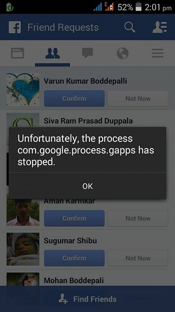 Why are my Google Play services crashing after I did an update?-10723098_521493564652336_1778353443_n.jpg
