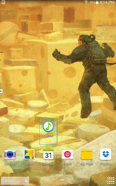 Why is it everytime I press the home button it highlights an app instead of taking me home?-screenshot_2014-11-14-16-14-58.jpg