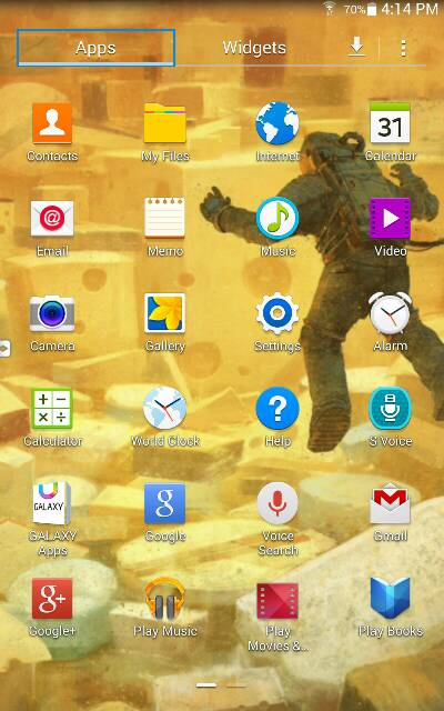 Why is it everytime I press the home button it highlights an app instead of taking me home?-screenshot_2014-11-14-16-14-48.jpg