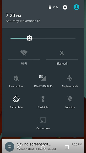 How do I fix an incorrect LTE 3g indicator on status bar?-screenshot_2014-11-15-19-21-00.jpg