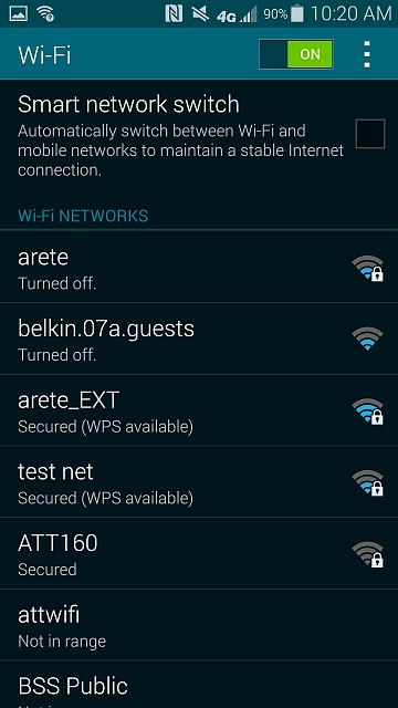 Why does my wifi automatically disabled if mobile data is on?-screenshot_2014-12-17-10-20-02.jpg