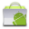 Getting Started with Android - Tips and Tricks-android-marketplace-icon.png