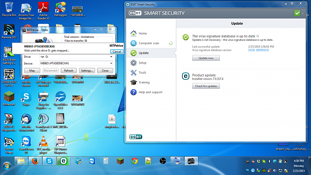 [How To] Mount MTP/PTP as a drive letter or USB Mass Storage (UMS)-screenshot-2015-02-23-16.58.04.png