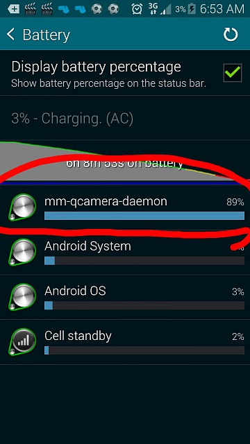 Why did my battery get drained overnight on standby?-img_20150409_072137.jpg