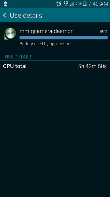 Why did my battery get drained overnight on standby?-screenshot_2015-04-09-07-40-29.jpg