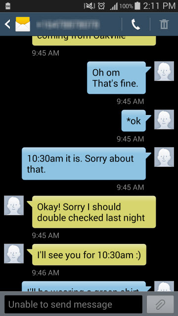 Updated from 4.1.1. to 4.4.2 - How revert texting app to 4.1.1 looks? Any alternatives?-news3.jpg