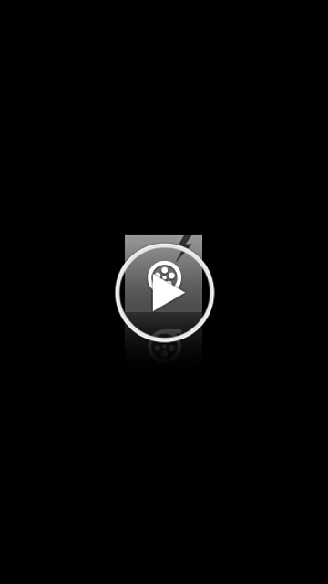 Why can't I watch my Samsung Galaxy S4 mini video recording's?-screenshot_2015-04-18-02-06-11.png
