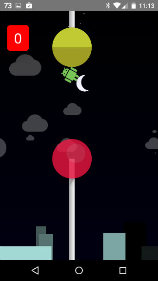 [GUIDE] Getting Started with Android (UPDATED 2015 for Lollipop)-lolli-bird-small.jpg