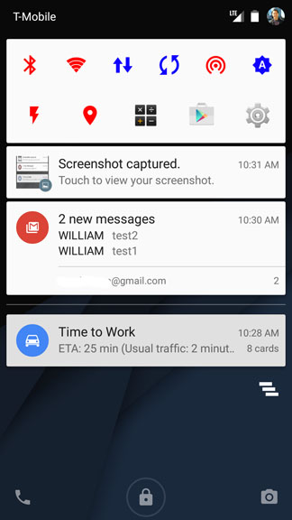 [GUIDE] Getting Started with Android (UPDATED 2015 for Lollipop)-lp-lock5.jpg