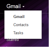 My Gmail won't sync.how can I recover my contacts..?-sfasfsas.png