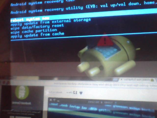 How do I reboot my Android tablet?-tphoto_00014.jpg