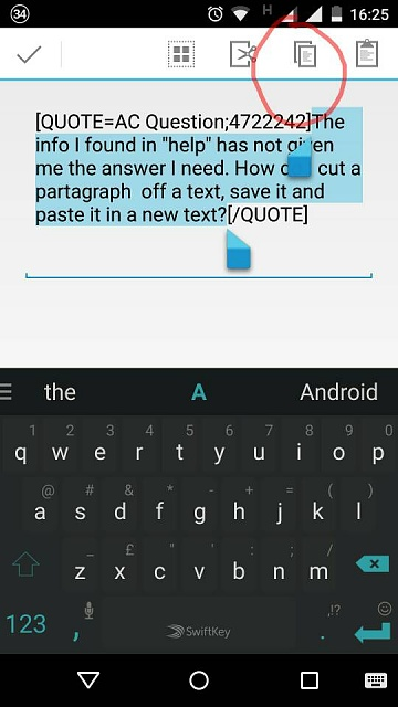 How do I copy and paste entire paragraph texts?-1443727874909.jpg