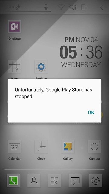 Galaxy S5 not: adding google accounts, updating play store/services, or showing notifications-12214161_992015487485289_662501185_o.jpg