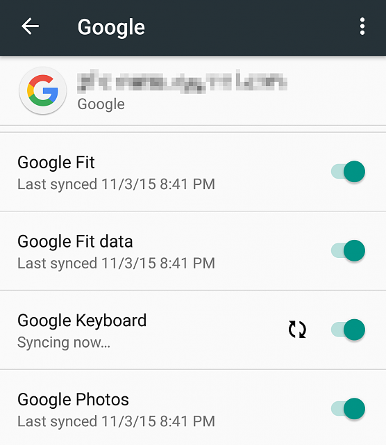 How do I sync my dictionary between devices (Google Keyboard)?-screenshot2.png