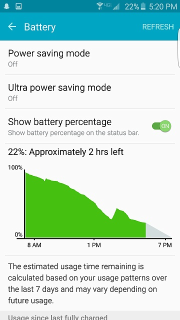 Why is my battery performing so badly?-screenshot_2015-12-14-17-20-27.jpg