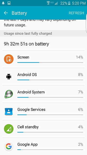 Why is my battery performing so badly?-screenshot_2015-12-14-17-20-30.jpg
