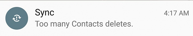 Contact delete notification question-1453030036611.jpg