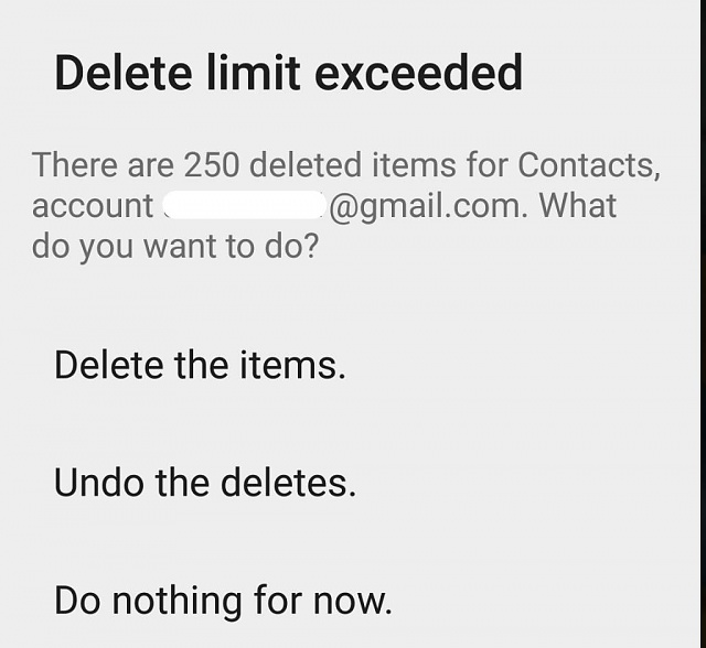 Contact delete notification question-1453030054119.jpg