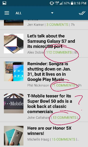How to get to comments for Android Central main page articles?-76317.jpg