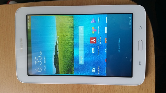 Samsung Galaxy Tab3 lite / apps window keeps popping up, how can I stop this?-apps_window-1-.jpg
