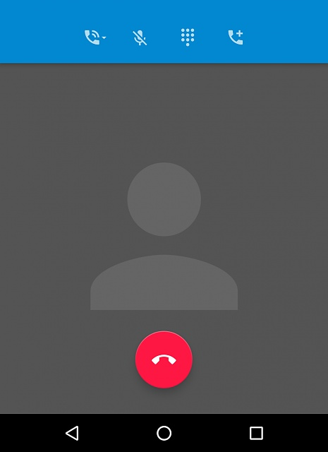 How do I enter numbers after contacting a call center?-screenshot_20160407-125243.jpg