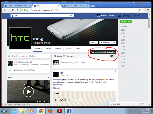 HTC Sense Facebook Permission-htc.png