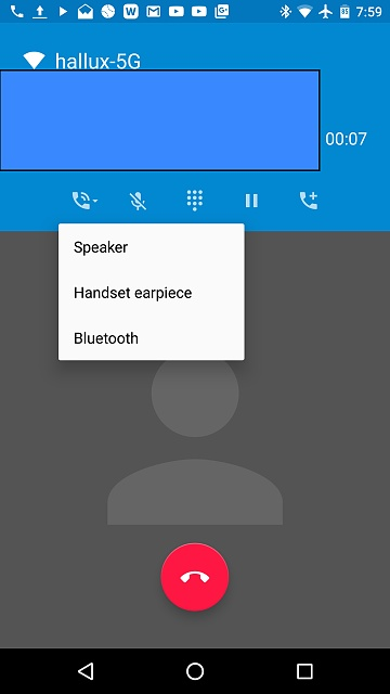 Widget to control Phone Audio for a Bluetooth Earbud?-screenshot-may-30-2016-7-59-04-am-.jpg
