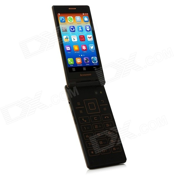 Lenovo A588t Android phone with hardware keyboard, can I get some help?-lenovo-.jpg
