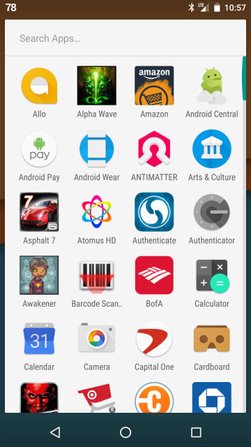[GUIDE] Getting Started with Android (UPDATED 2016 for Nougat)-app-drawer-1-.jpg