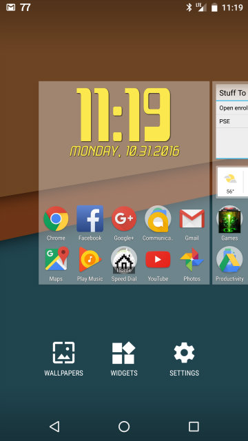 [GUIDE] Getting Started with Android (UPDATED 2016 for Nougat)-add-widget.jpg