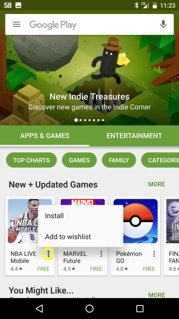 [GUIDE] Getting Started with Android (UPDATED 2016 for Nougat)-menu3-1-.jpg