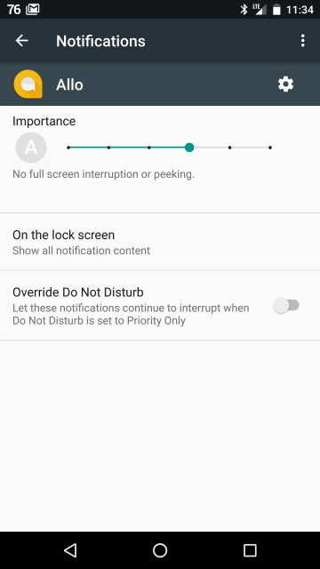 [GUIDE] Getting Started with Android (UPDATED 2016 for Nougat)-notify-importance.jpg