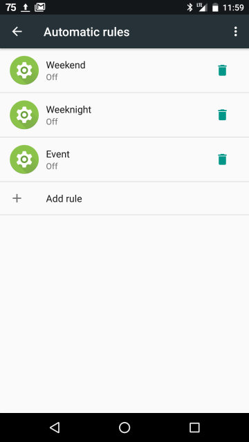 [GUIDE] Getting Started with Android (UPDATED 2016 for Nougat)-dnd3.jpg