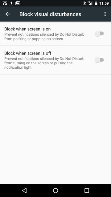 [GUIDE] Getting Started with Android (UPDATED 2016 for Nougat)-dnd4.jpg