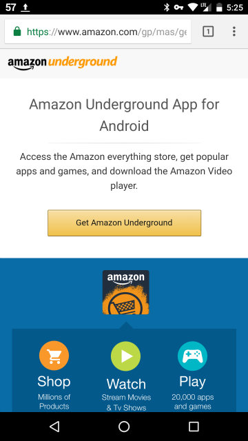 [GUIDE] Getting Started with Android (UPDATED 2016 for Nougat)-amazoninstall.jpg