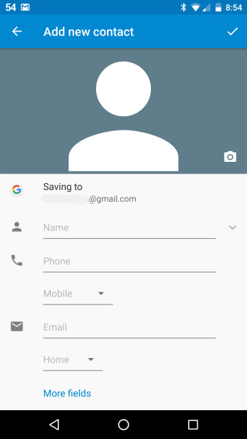 [GUIDE] Getting Started with Android (UPDATED 2016 for Nougat)-cont1.jpg