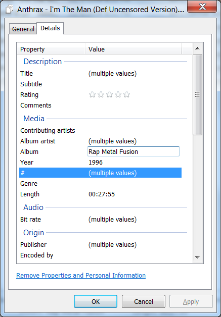 Very simple, create playlist for Android on PC  No downloads