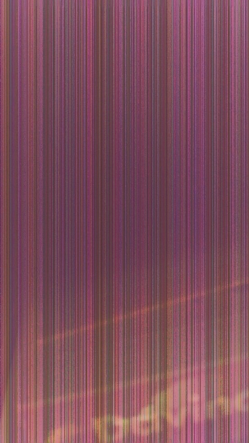 Coloured Lines on Note 4 Camera !?-20161211_121800.jpg