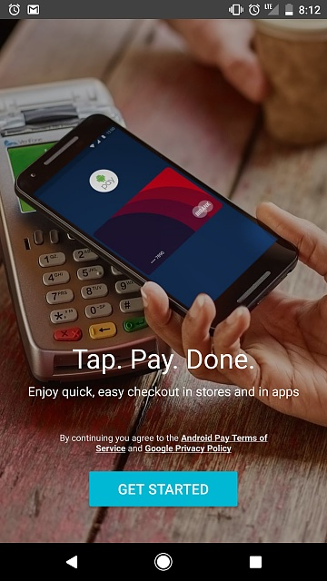 First time using Android Pay, will not add card?-screenshot_20170417-201300.jpg