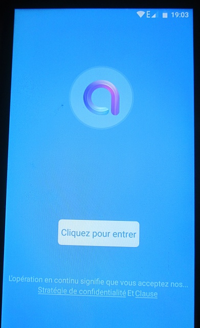 Android 6 BV5000 factory reset fails to solve.-aa-malware.jpg