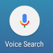 Google Voice Icon is missing from my device - Android Forums at