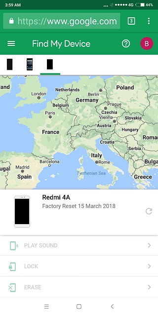 Find My Device Erased status-screenshot_2018-03-15-03-59-30-708_com.android.chrome.jpg