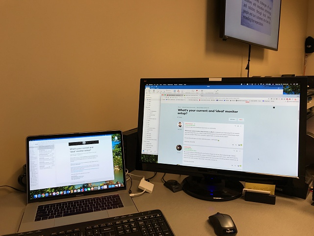 What's your current and 'ideal' monitor setup?-img_4285-copy.jpg